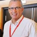 Jean-François Martin