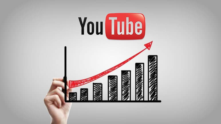 seo video youtube