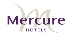 Mercure Hôtels