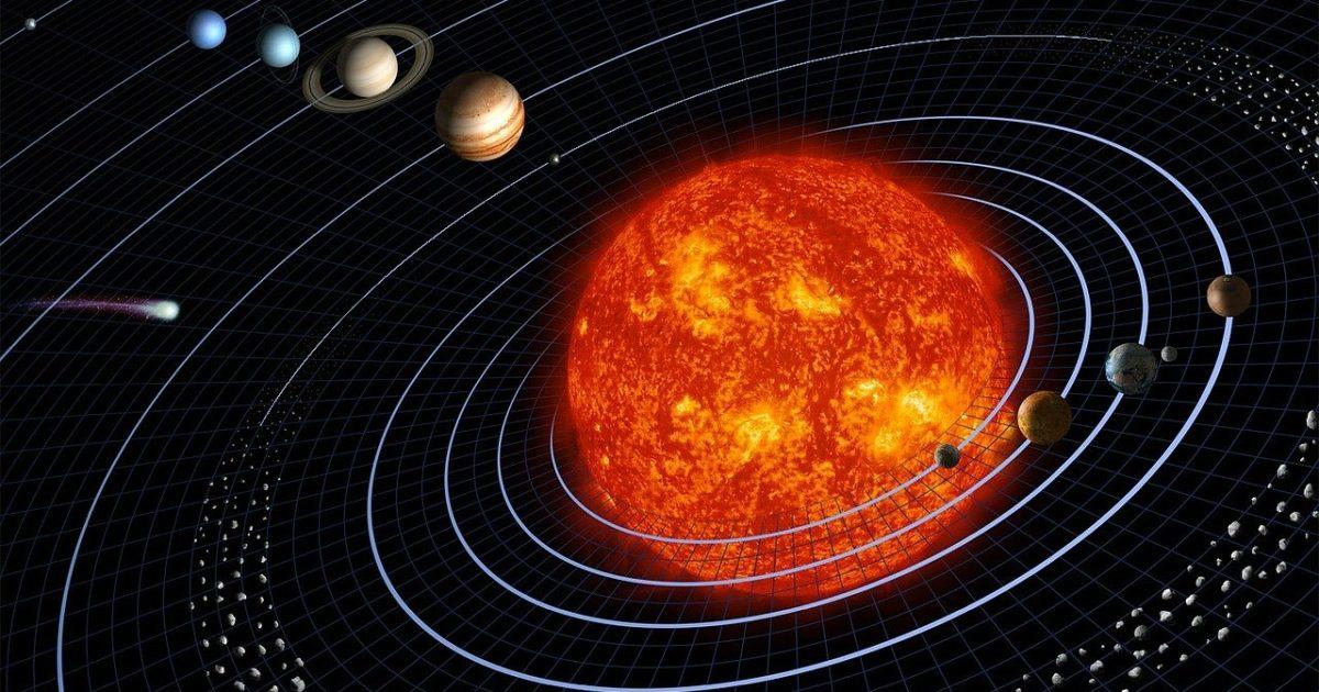 Ton système stellaire en blogging