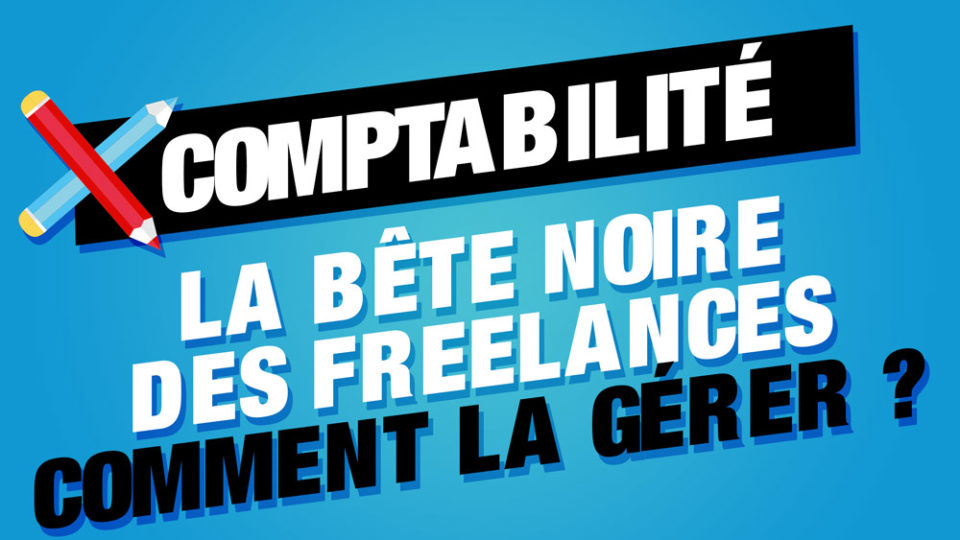 comptabilité freelance