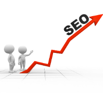 booster seo