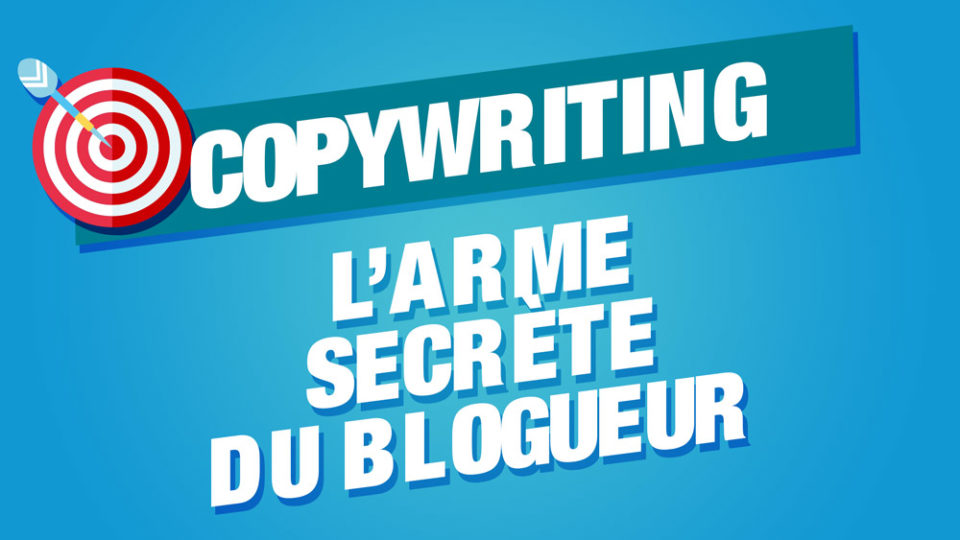 copywriting blogueur