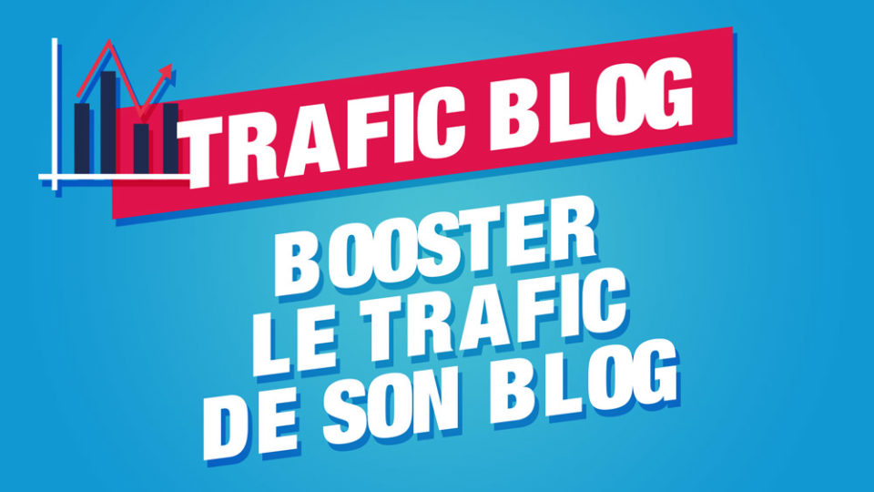 booster trafic blog