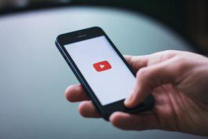 YouTube référencement vidéo