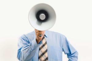 Assistance vocale internet
