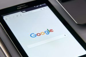 reconnaissance vocale mobile friendly